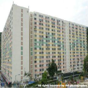Pak_Tin_Estate_phase_13_rebuild_proposed_site_meitu_11_meitu_67-280x280