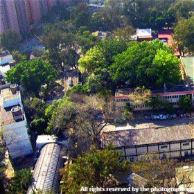 Tuen-Mun-Kwun-Chui-Road-Project_meitu_83-280x280
