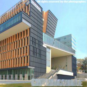 Chu-Hai-College-New-Campus-Development-header2000x1125c-Kenny-Ip_meitu_14_meitu_11-280x280