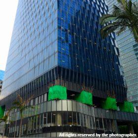 Hong_Kong_Pacific_Tower_site_201708_meitu_4_meitu_11-280x280