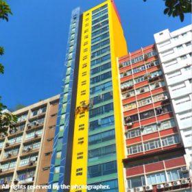 IW-hotel_meitu_1-280x280