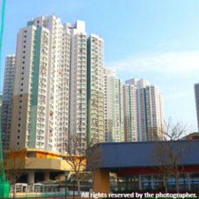 Shui_Chuen_O_Estate_shatin-public-housing-phase2_meitu_15_meitu_99-280x280
