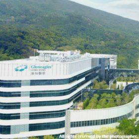 gleneagles-hk-hospital_meitu_11_meitu_3-280x280