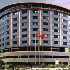 regal-hotel_meitu_21_meitu_28-280x280